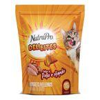 Snack-para-gato-Nutrapro-deli-bites-100-g-pollo-e-higado-
