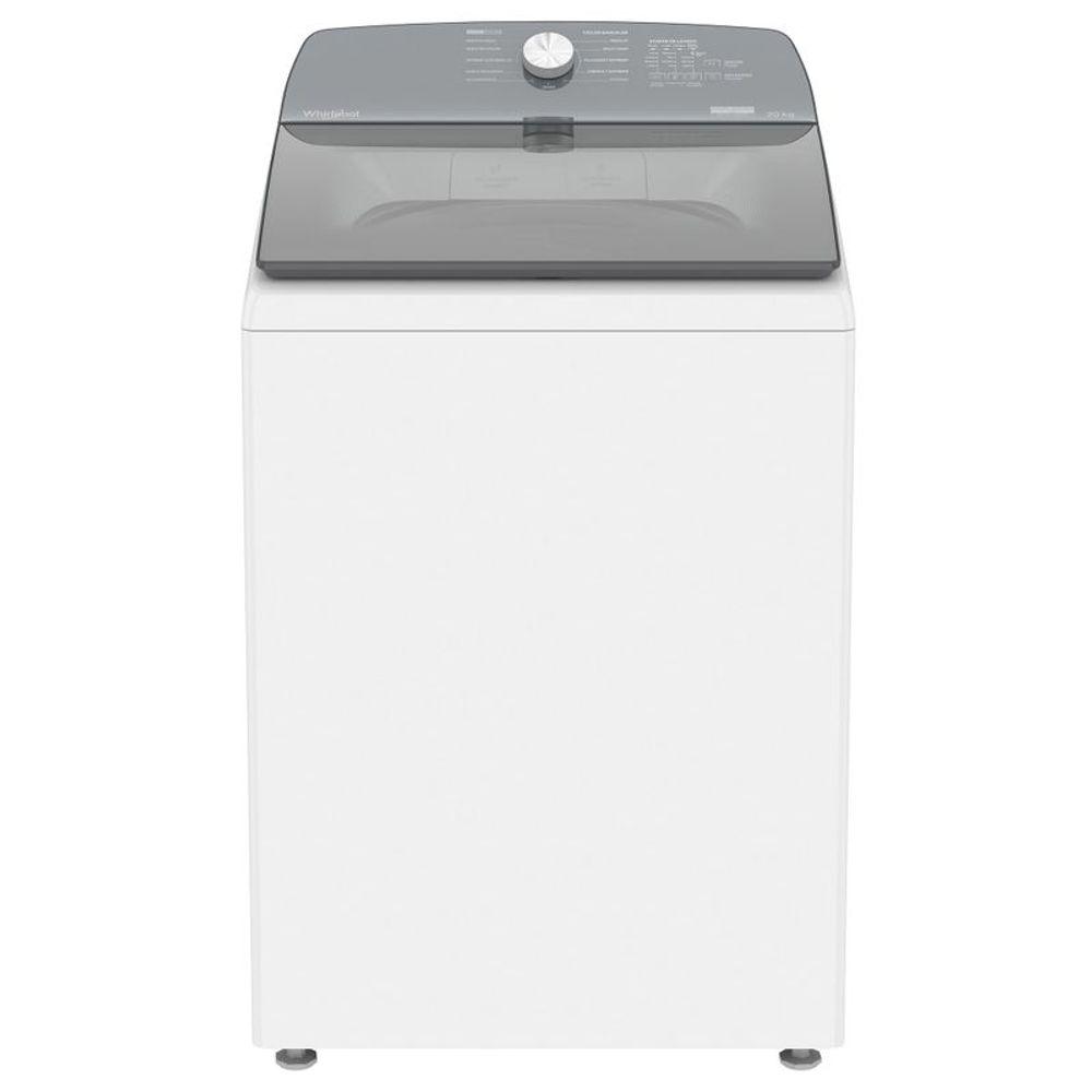 Lavadora-Carga-Superior-Xpert-System-20-kg