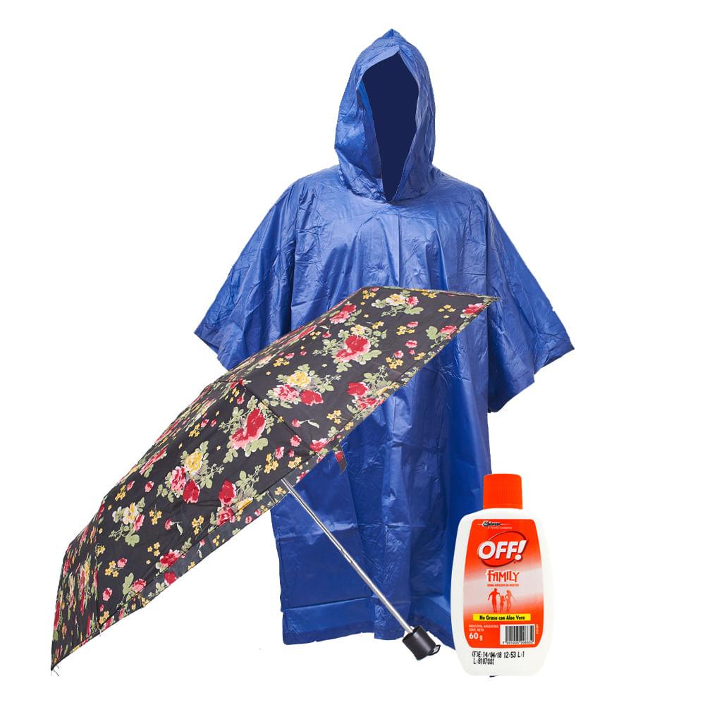 Combo-Repelente---Encauchado---Paraguas