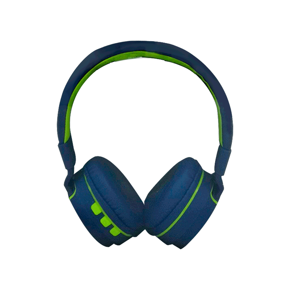 Auricular-inalambrico-Hometech
