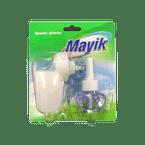 Ambiental-con-conector-Lavanda-Mayik-20ml