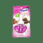 Repuesto-Ambiental-Cereza-200ml-Mayik