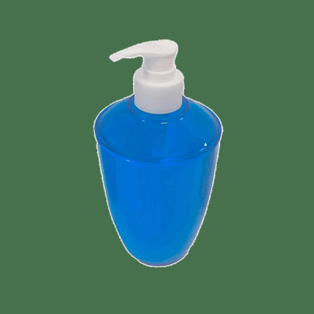 Dispensador-para-jabon-370-ml-Homeclub