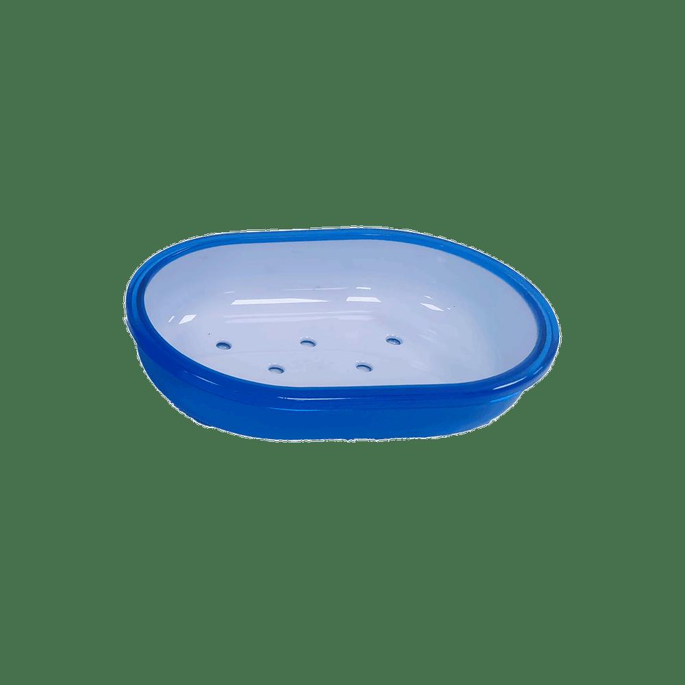 Jabonera-13.8-x-9.8-cm-Homeclub