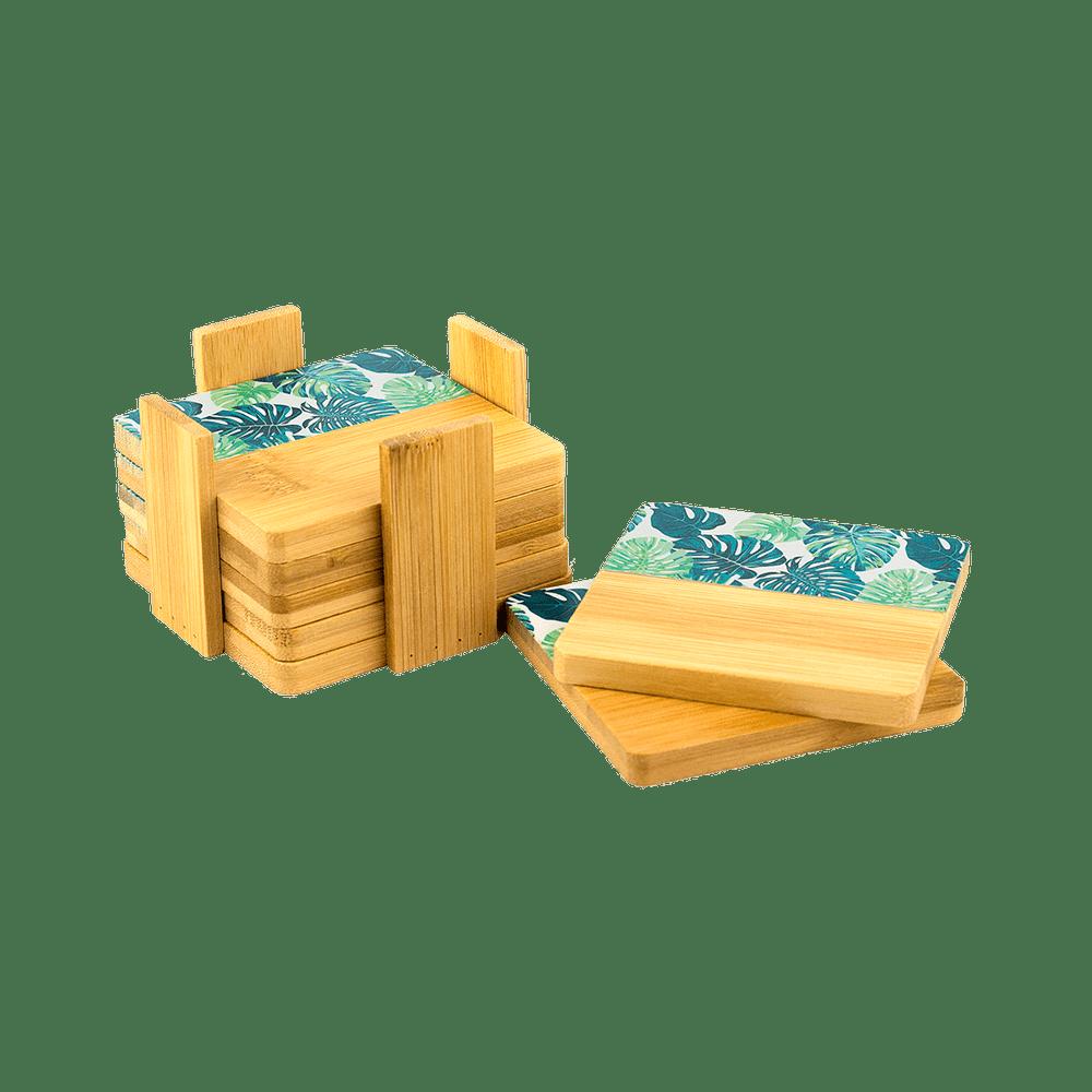 Portavasos-6-piezas-Homeclub