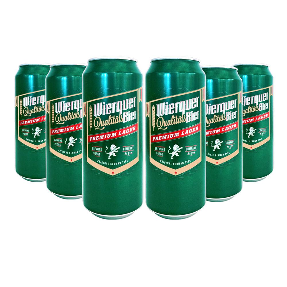 Cerveza-Wierquer-500-ml-Lata-x6-uni
