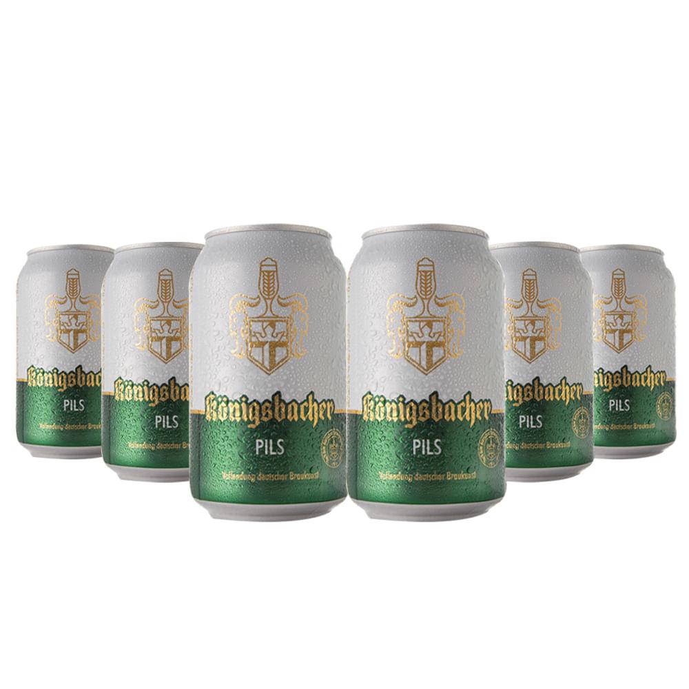 Cerveza-Konigsbacher-330-ml-x6-uni