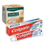 Combo-Jabon-Palmolive-Avena-75g-x4-uni---Crema-dental-Colgate-triple-accion-75-ml