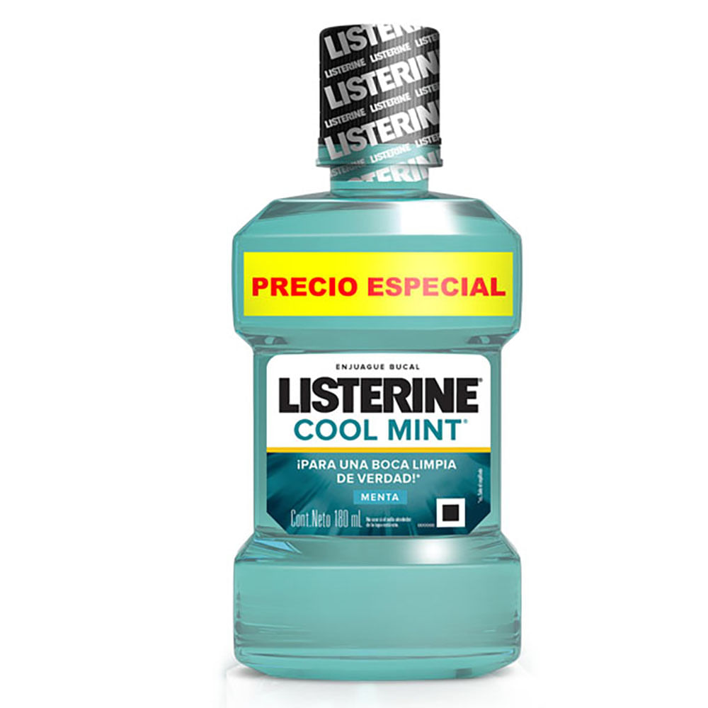 Enjuague-bucal-Listerine-180-ml-Cool-Mint