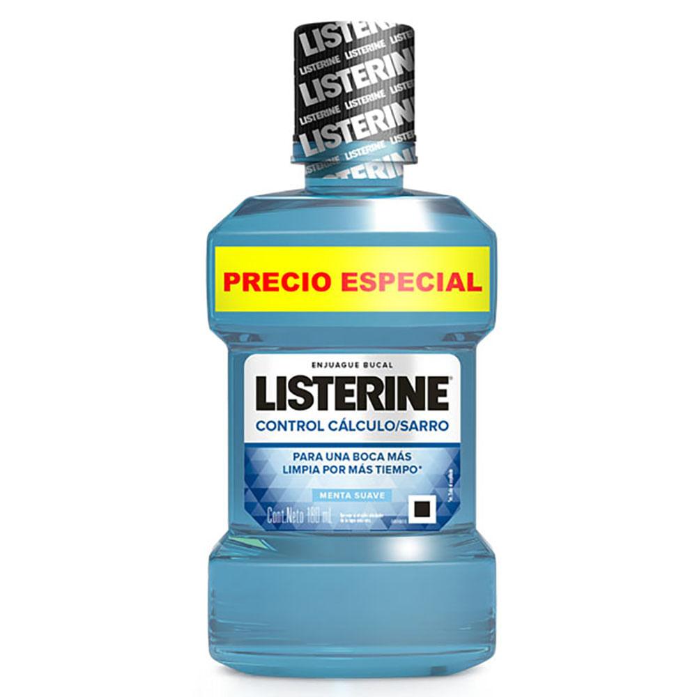 Enjuague-bucal-Listerine-180-ml-Menta-Suave