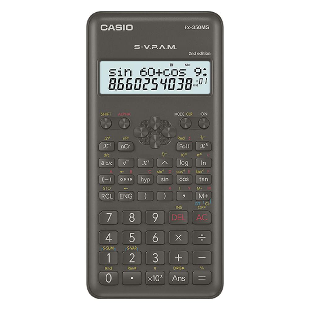 Calculadora-Cientifica-Casio-FX-350MS-2