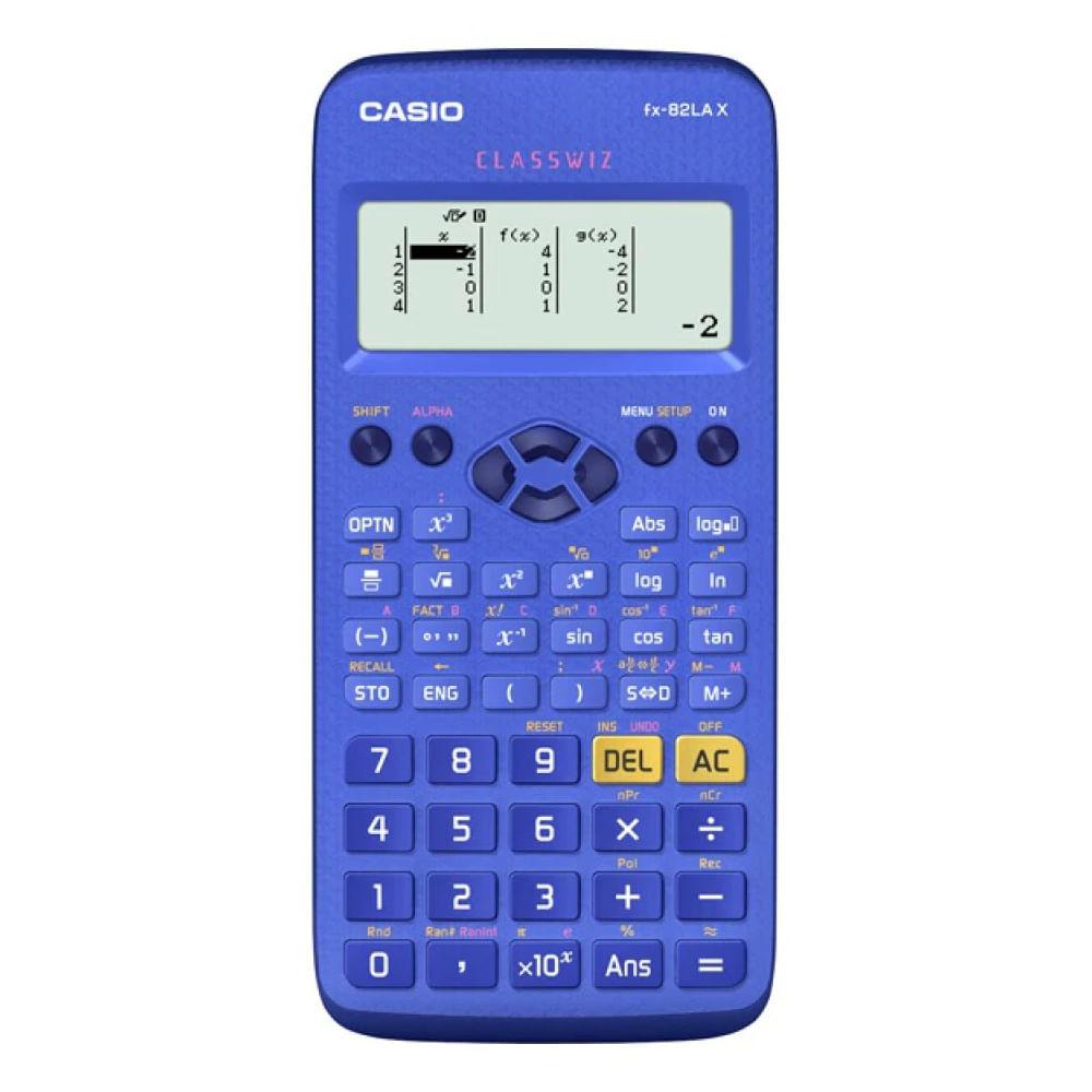 Calculadora-Cientifica-Casio-FX-82LAX-BK