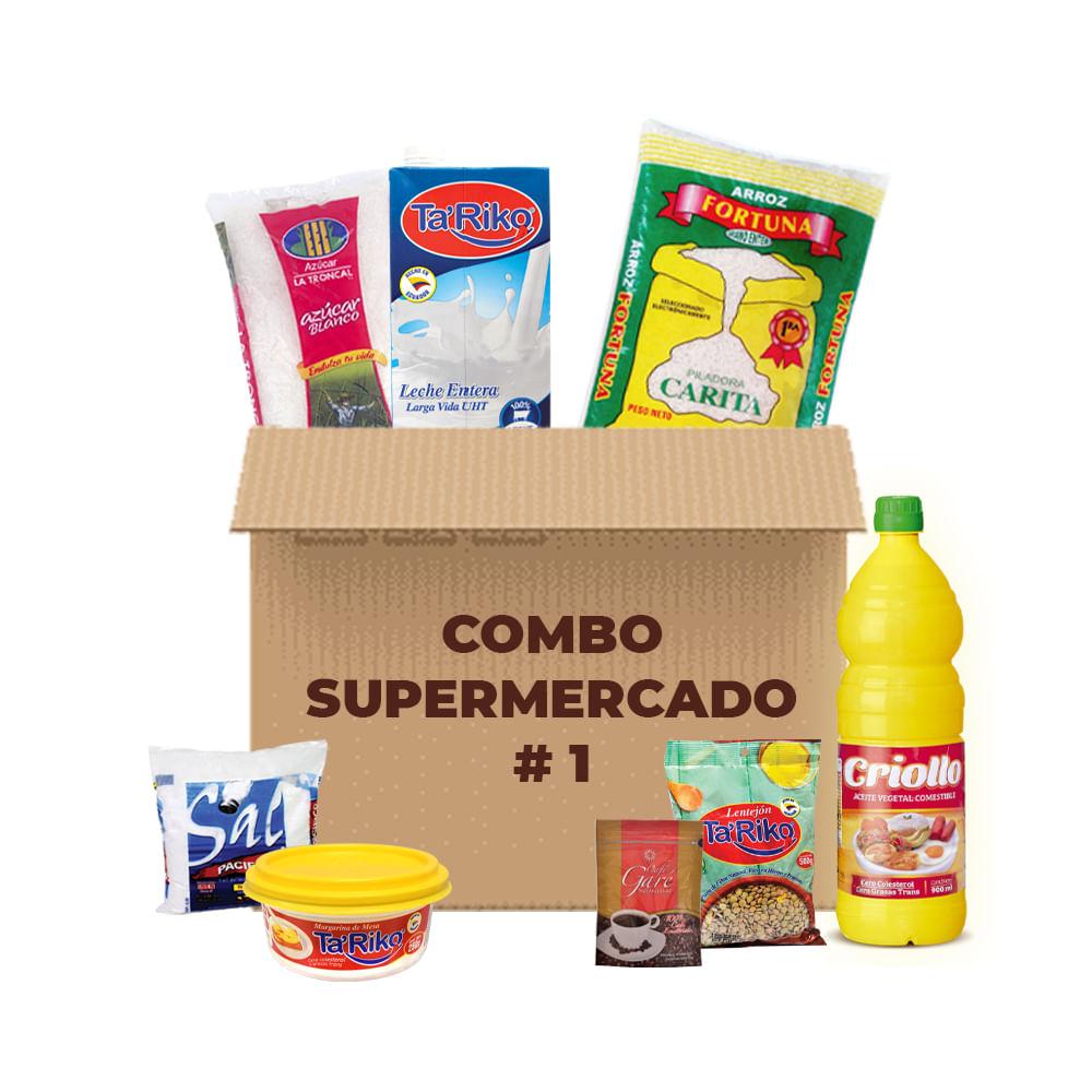 Combo-Supermercado--1