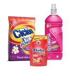 Combo-Desinfectante---Detergente---Suavizante