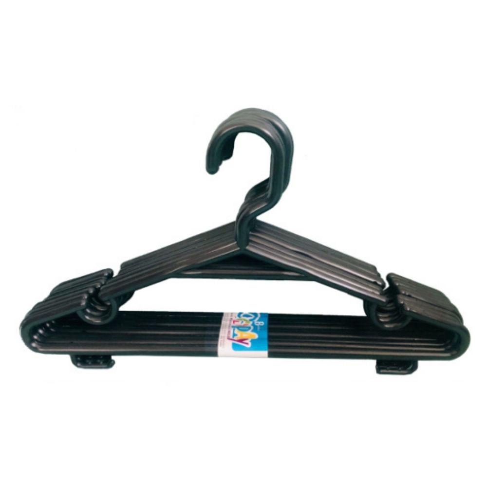 Armador-plastico-Copay-8-uni-Negro