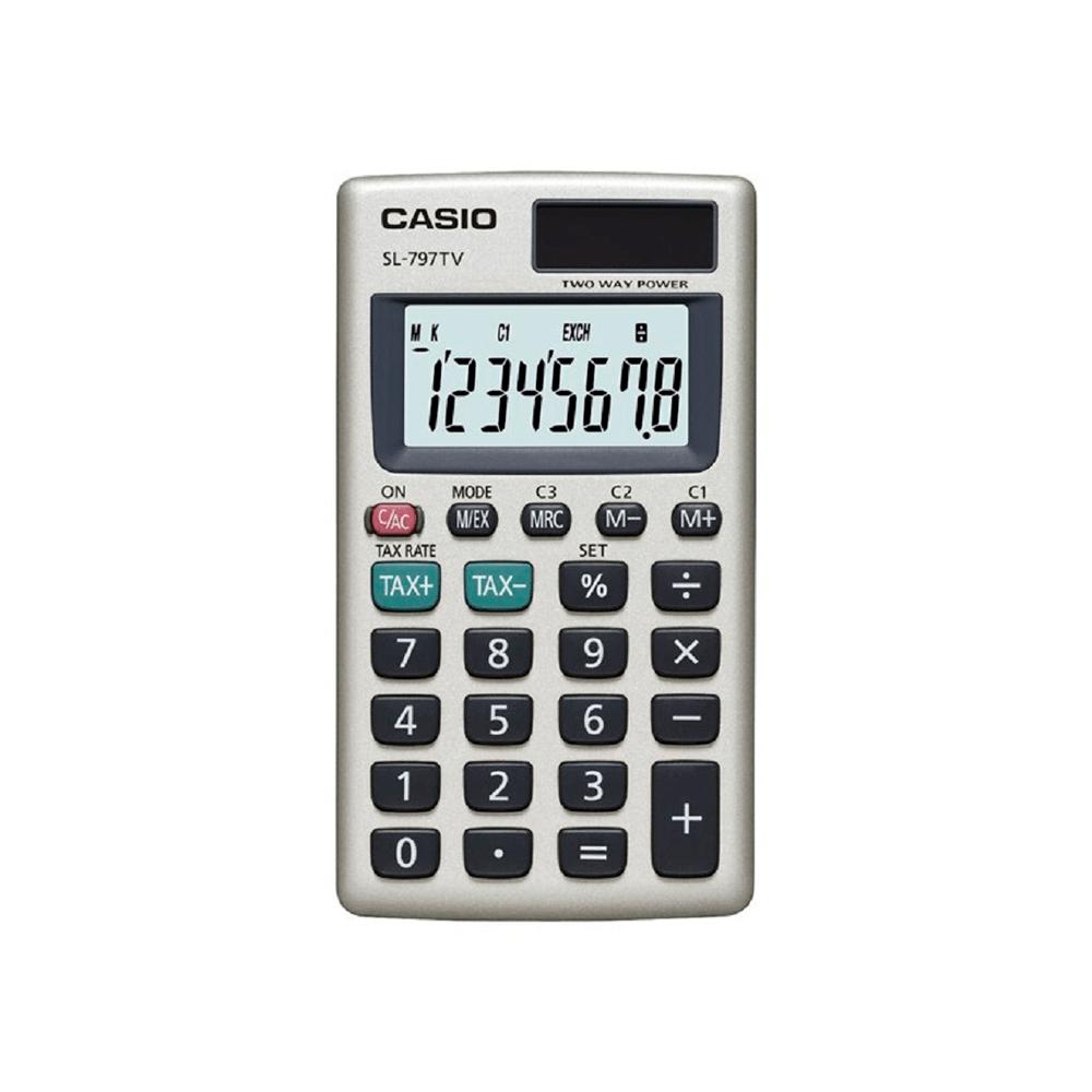 212926001