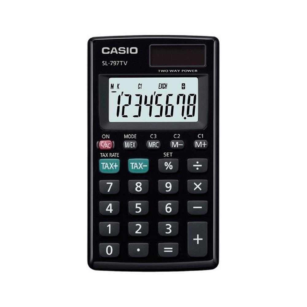 212926002