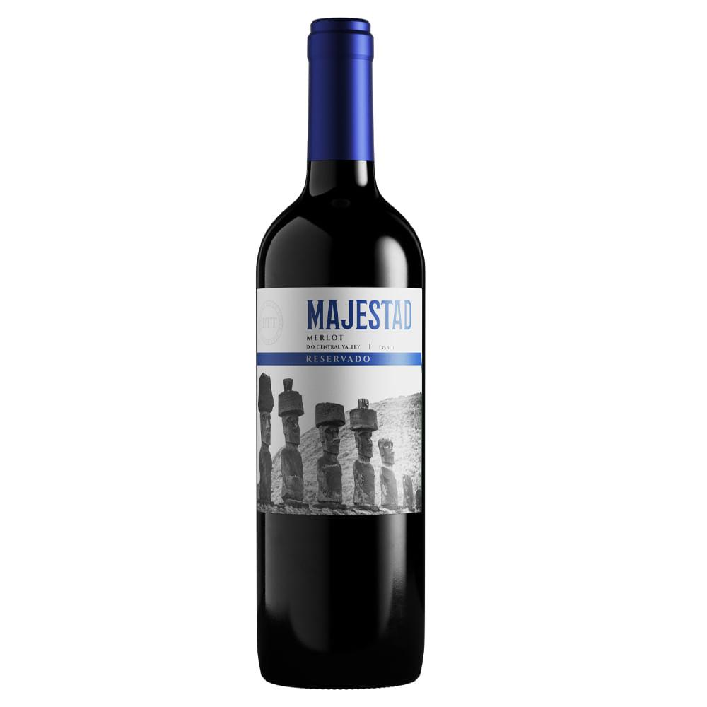 Vino-tinto-Majestad-750-ml-Merlot
