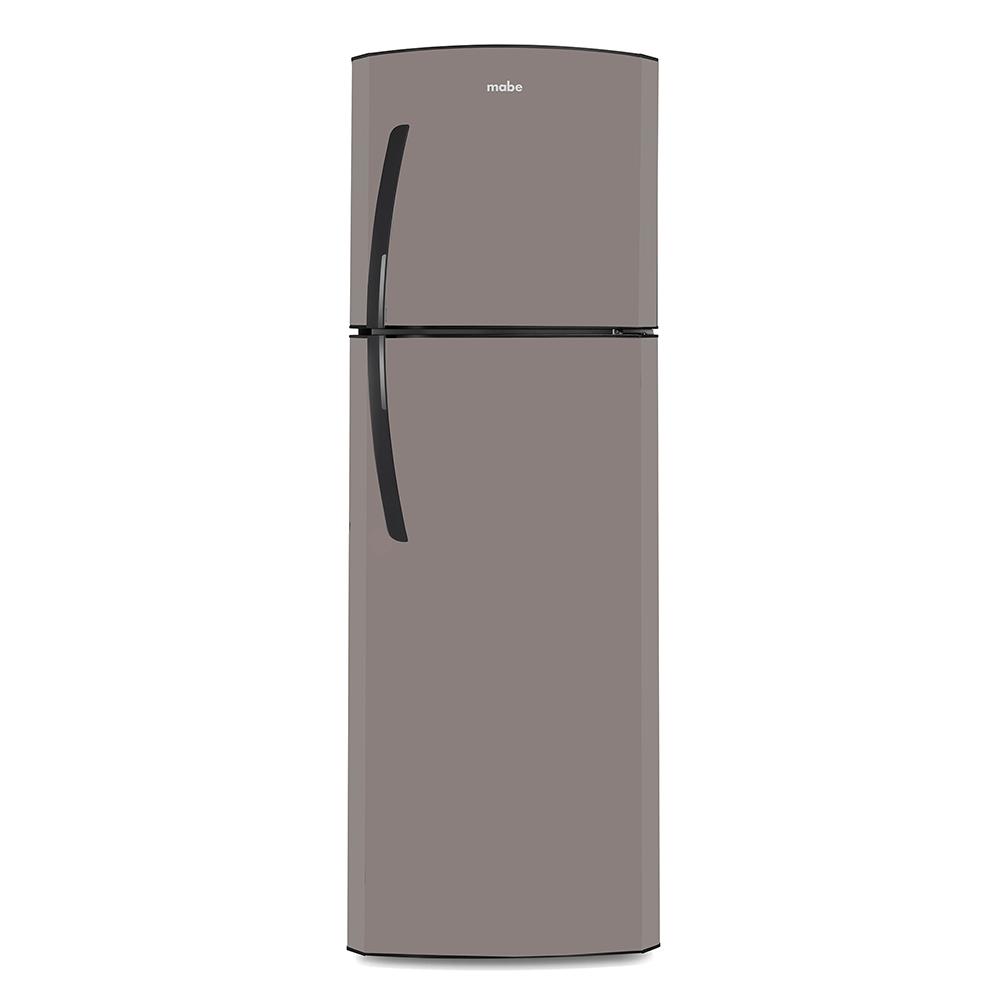 Mabe_Refrigeradores_250L_Platinum_RMA250FHEL_Frente