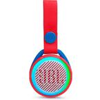 Parlante-bluetooth-pop-kids-JBL-rojo