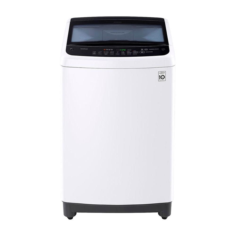 Lavadora-automatica-18-kg-blanca-panel-digital-LG-wt18wsbp