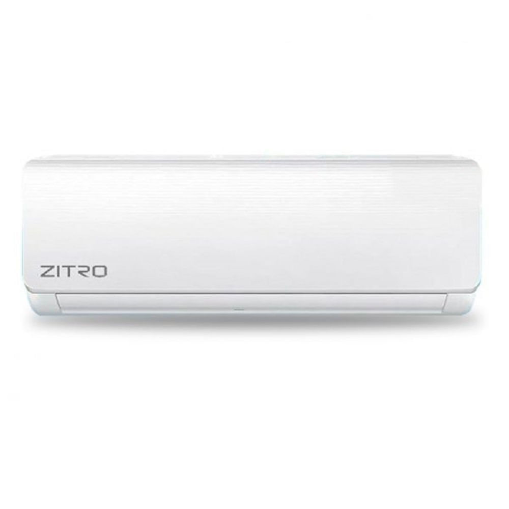 Aire-acondicionado-Zitro-18.000-btu