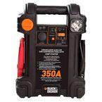Arrancador-auxiliar-para-auto-350-a-Black---Decker
