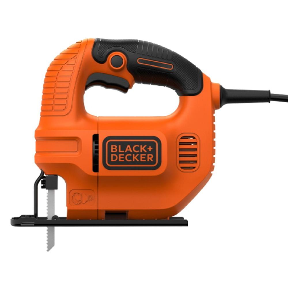 Sierra-caladora-420w-Black---Decker
