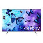 Televisor-smart-led-55-plg-qn55q6fnapcze-Samsung