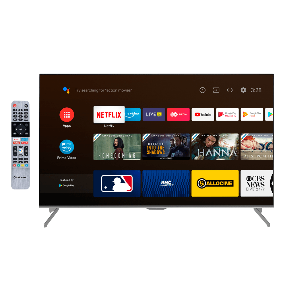 ANDROID-TV-50---FRONTAL