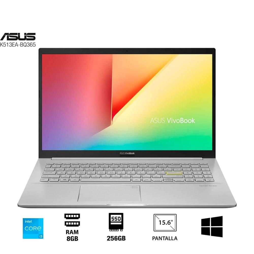 Laptop-i3-1115g4-256gb-ssd-con-detector-de-huella-11-gen-asus