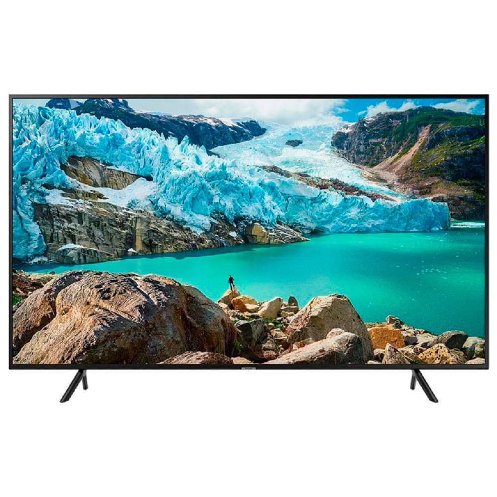 Televisor-smart-led-43-plg-Samsung