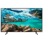 Televisor-smart-led-43-plg-Samsung