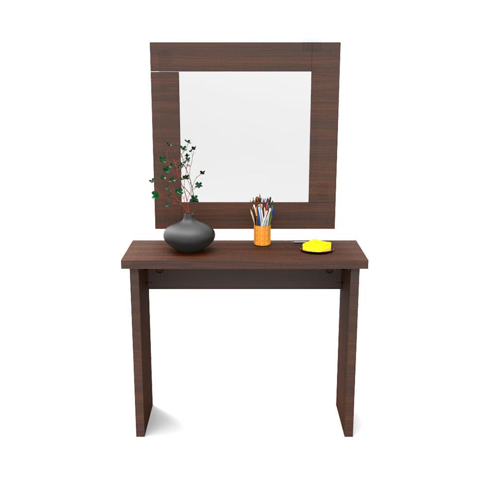 Recibidor-meridan-con-espejo-Mueble-Facil