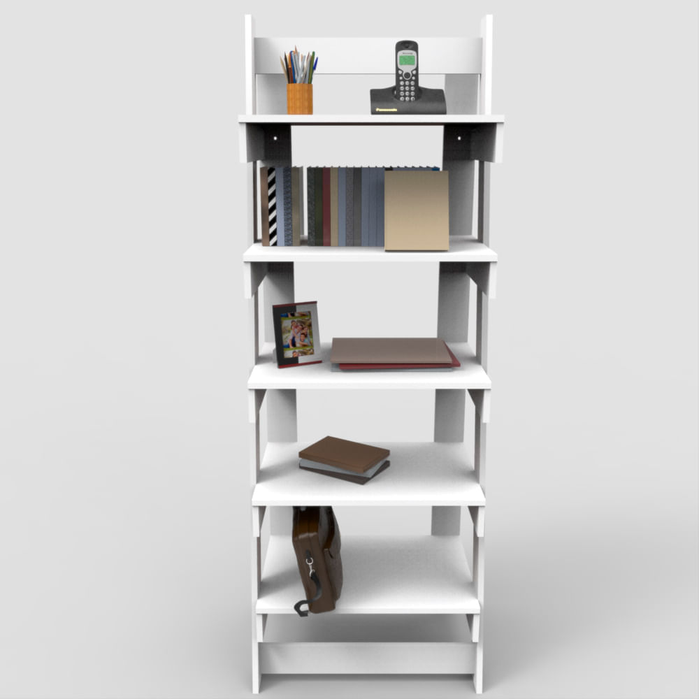 Biblioteca-v22-Mueble-Facil