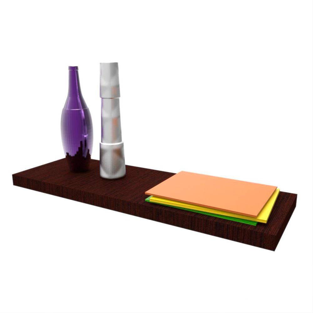 Repisa-tamborada-Mueble-Facil-80-cm