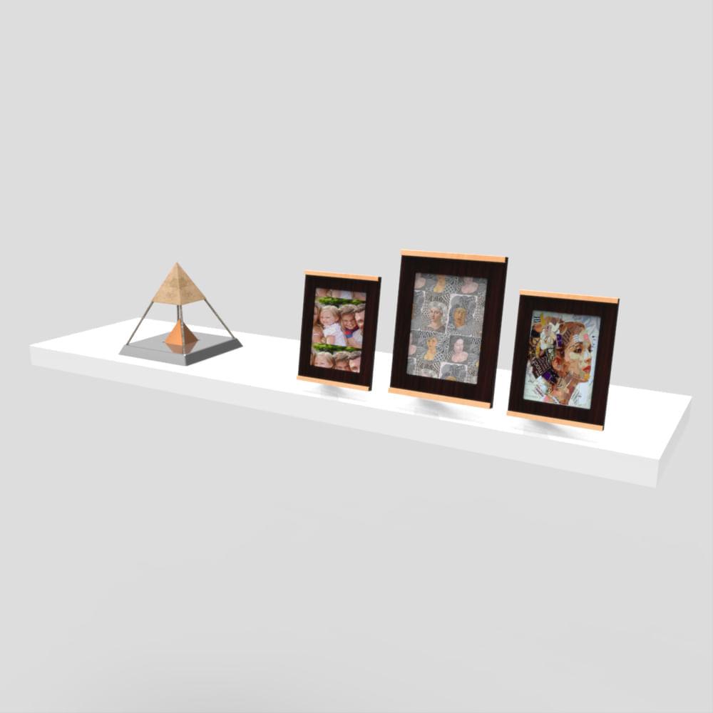 Repisa-tamborada-Mueble-Facil-120-cm