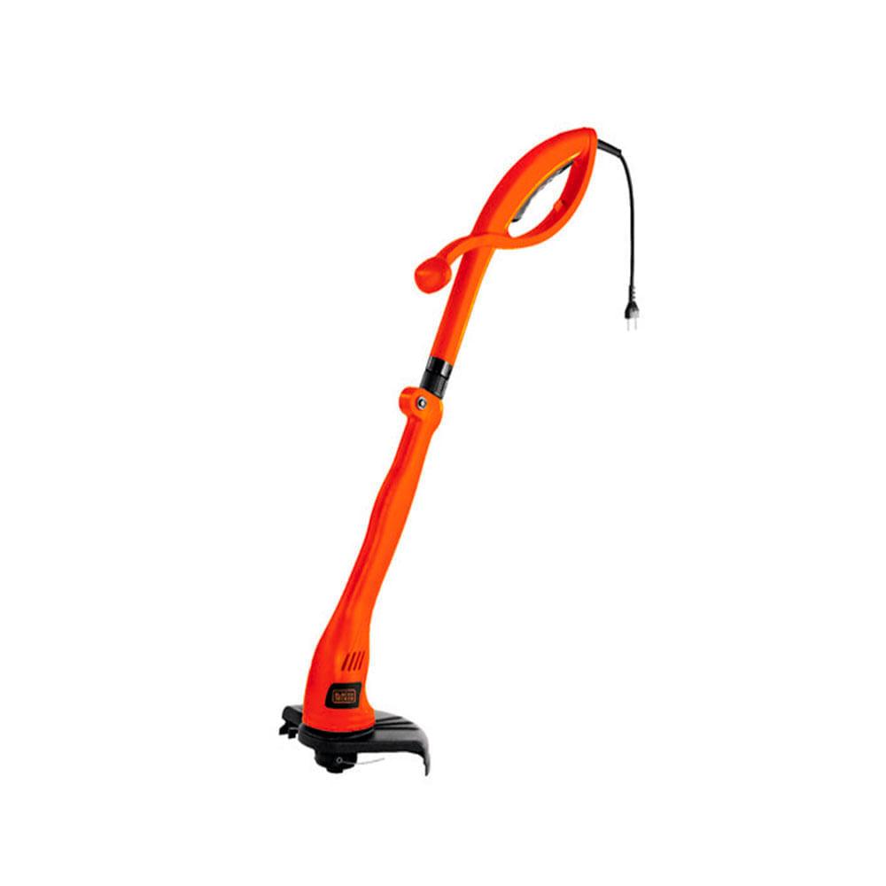 Podadora-orilladora-350w-Black-and-Decker