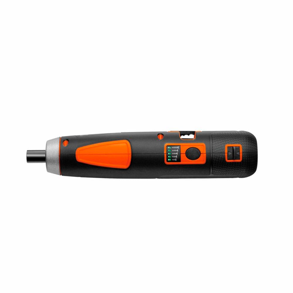 Atornillador-inalambrico-4-velocidades-mas-accesorios-Black-and-Decker