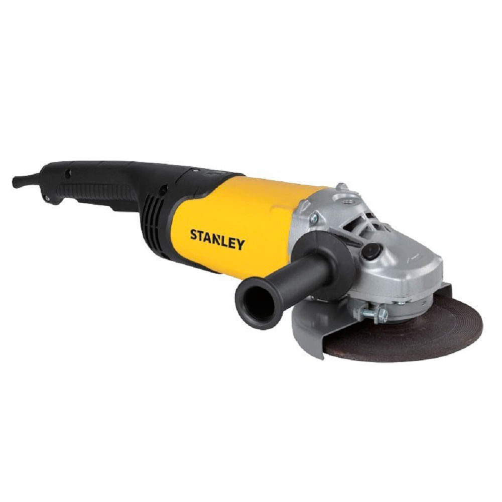 Amoladora-angular-2200w-7-plg-Stanley