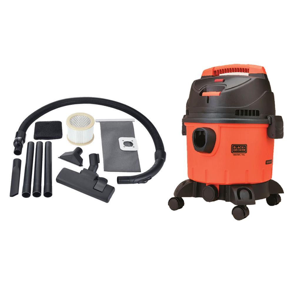 Aspiradora-de-polvo-y-liquido-1400w-20-l-Black-and-Decker