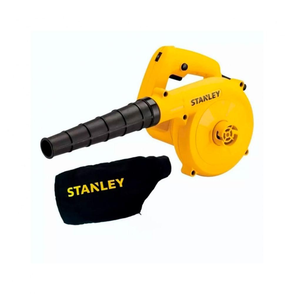 Sopladora-y-aspiradora-600w-Stanley