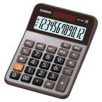 Calculadora-de-mesa-Casio-12-digitos