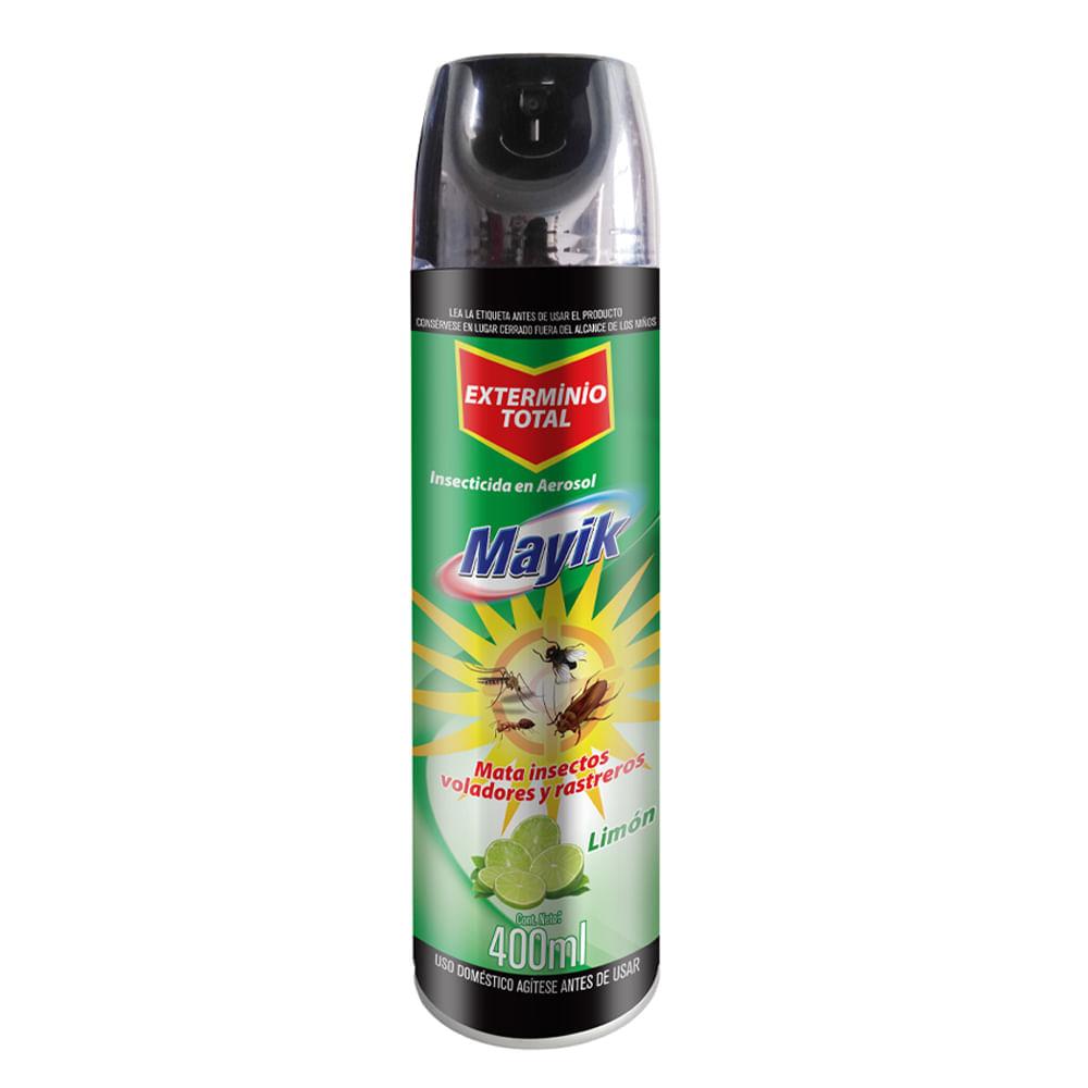 Insecticida-Mayik-aerosol-400-ml-voladores-y-rastreros-