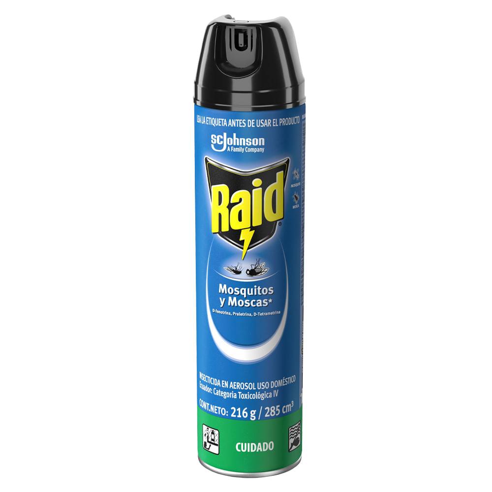 Insecticida-Raid-285-cc-elimina-voladores-