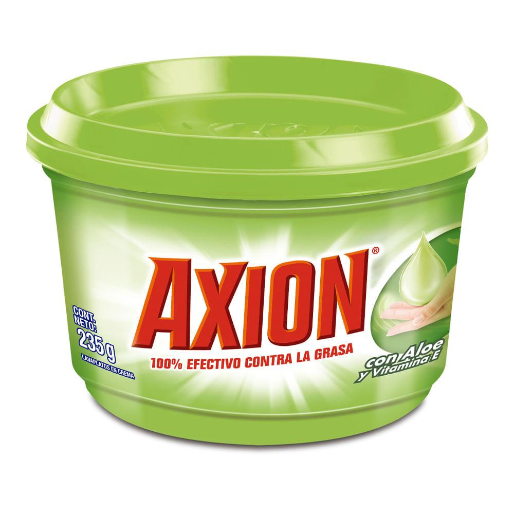Lavavajilla-en-crema-axion-235-g-toque-de-crema-