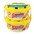 Lavavajilla-en-crema-sapolio-mellizos-180-g-x2-limon-