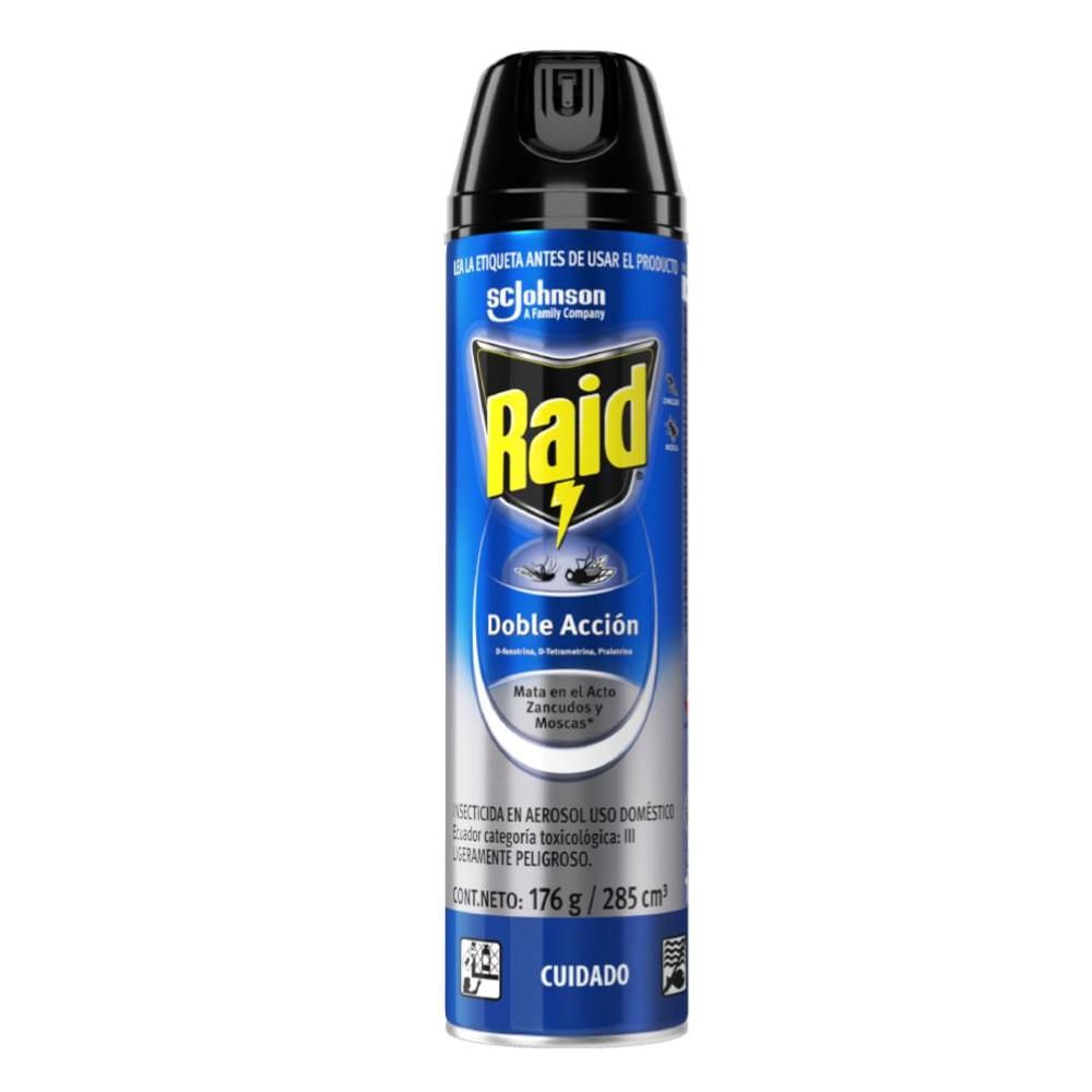 Insecticida-Raid-285-cc-doble-accion-