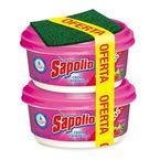 Lavavajilla-en-crema-sapolio-mellizos-180-g-x2-tutti-frutti-