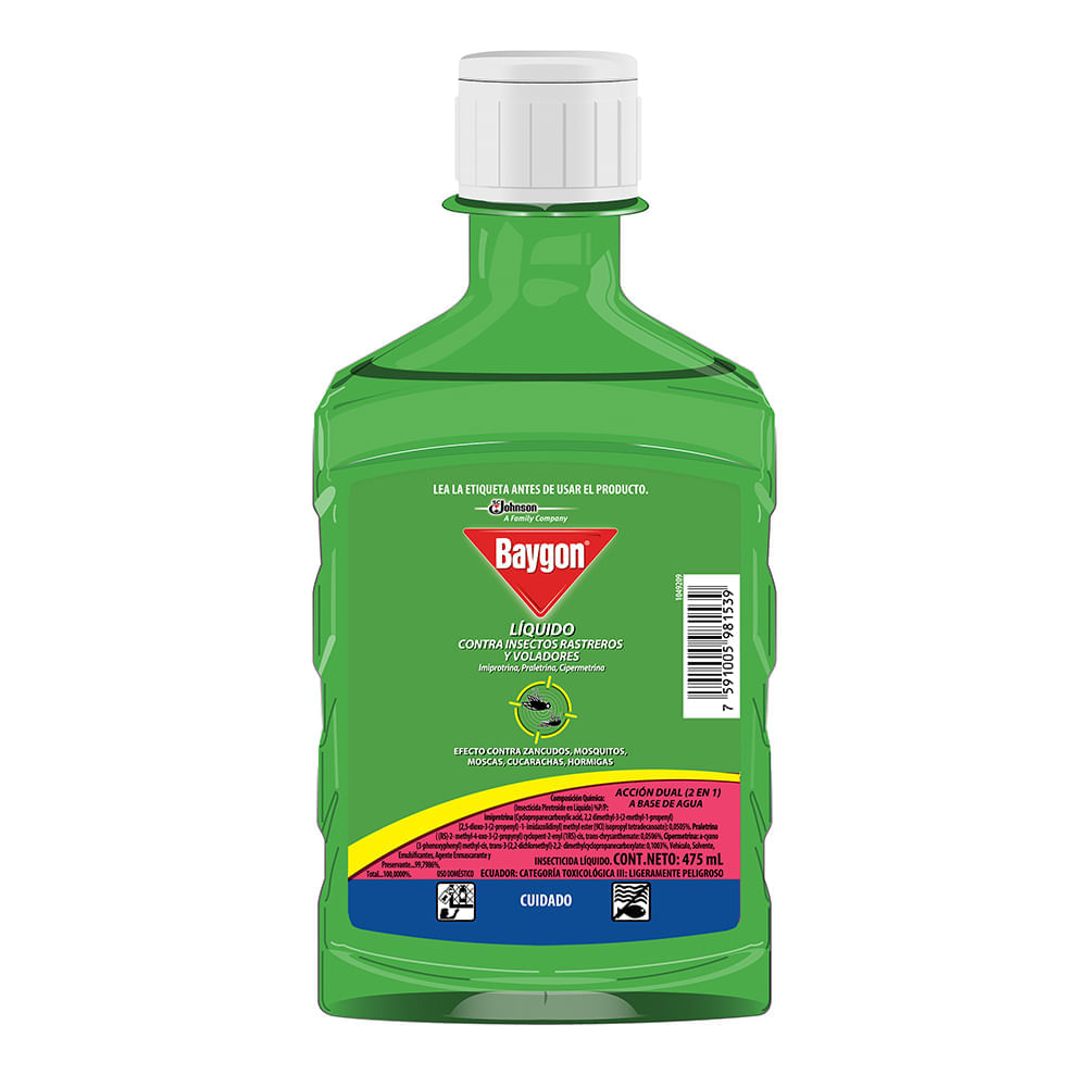 Insecticida-liquido-baygon-475-ml-
